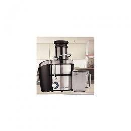 Kitchen Genie Power Juicer 2 Litre 850W