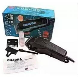 Chaoba Quality Professional Hair Clipper