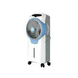Lontor Rechargeable Air Cooler [Water Fan]