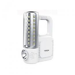 Lontor Rechargeable Camping Lantern - CTL-OL054 – White