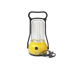 Lontor Rechargeable Lantern Highly Durable
