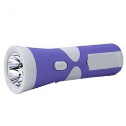 Lontor Rechargeable LED Touch - CTL-TH070