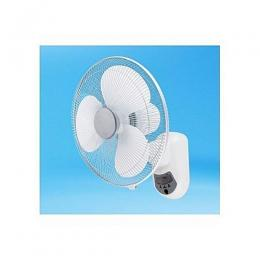 Lontor Rechargeable Wall Fan-16 Inch