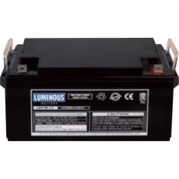 Luminous 100AH/12V Battery