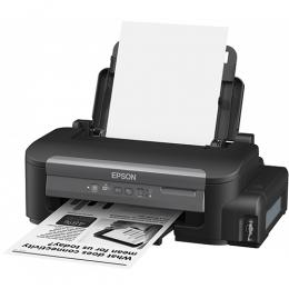 EPSON WorkForce M105 PRINTER (BD)
