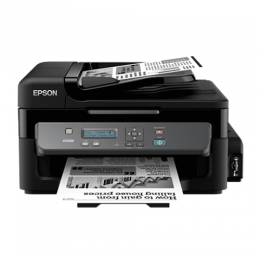 EPSON INK TANK M200 ALL IN ONE PRINTER (DT)