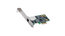 GIGABIT PCI EXPRESS PCI ADAPTER(wired) SKU DGE-560T - deluxe.com.ng