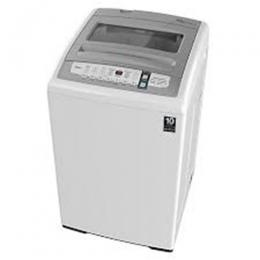MIDEA WASHING MACHINE MAG100-S507PS(Dark Silver)