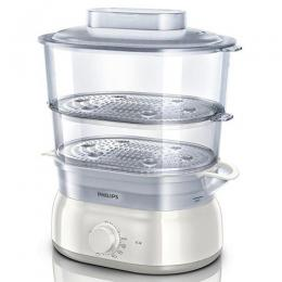 Philips Daily Collection Steamer HD9115/01 5 L 900 W