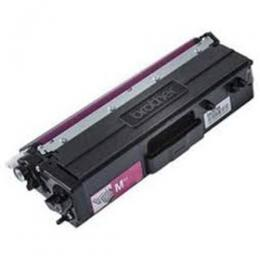 BROTHER Genuine TN-461M Standard Yield mangeta Toner Cartridge