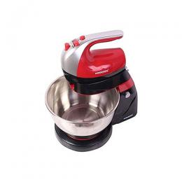 Master Chef Electric Cake Mixer 4L