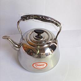 Master Chef Kettle 5 Litres