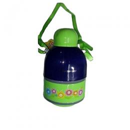 Master Chef Kid's Multi-Purpose Flask