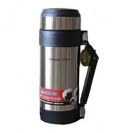 Master Chef Water Flask- 2Litres