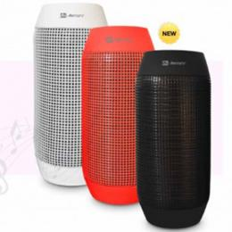 Mercury Bluetooth Speaker MC-700