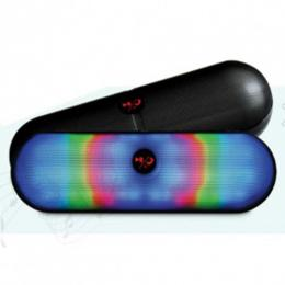 Mercury Bluetooth Speaker MC-800 with Surround Sound Music Quality