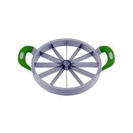Le Decor Melon And Fruit Slicer- White