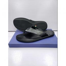 ITALIA MEN'S LUXURY FLIP FLOPS (AVAILABLE IN ALL SIZES)