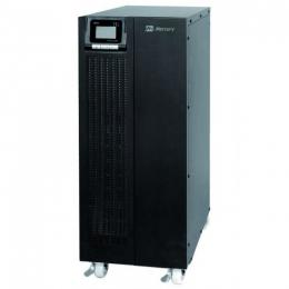 Mercury 10KVA Online UPS|3 Phase In/Out |External Battery