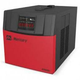MERCURY|AVR 2000VA|2KVA AVR|SINGLE PHASE|RELAY TYPE STABILISER