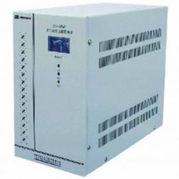 Mercury 15kVA 3-Phase Fully Automatic AC Voltage Stabilizer - Servo AVR 3-Phase in / 3-Phase out