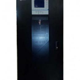 MERCURY|EP30K|30KVA 3 PHASE ONLINE UPS|384VDC|External Battery
