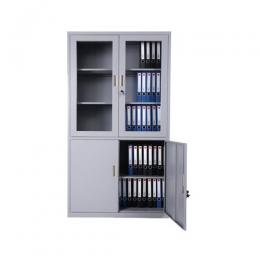 Full Height Compartment Cabinet