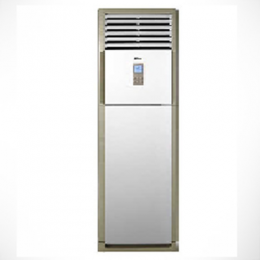 Midea 5HP Floor Standing Air Conditioner 48000 BTU/h – MFM-48CR