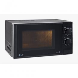 LG 20L Microwave oven MS2024DB