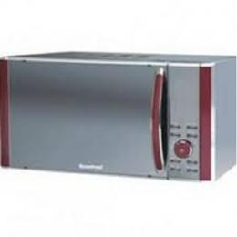 Scanfrost Microwave Oven With Grill SF23-BW-SDG-23L