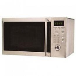 Midea Microwave Ovens AM 720 CPU - 20L