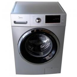 Midea Top Load Automatic Washing Machine 9KG - MFC90-S1401D