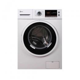Midea Front Load Automatic Washing Machine 5KG - MFE50-S8002