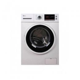 Midea Front Load Automatic Washing Machine 6KG - MFE60
