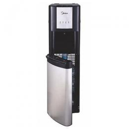 Midea-YL1643S Bottom Loading Water Dispenser