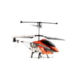 Minghui Lanneret III 3 Channel Helicopter + Gyroscope R/C, RC-017 [HDE]