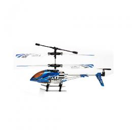 Minghui Lanneret V 3.5 Channel R/C Helicopter + Gyroscope No. 1313, RC-010 [HDE]