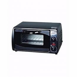 Eurosonic 12L Convection Mini Oven and Grill - ES-9012