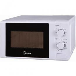 MIDEA MICROWAVE 20L MM720 CA7-PM