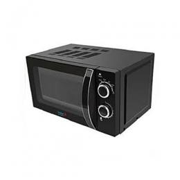 MIDEA-MICRO WAVE 20L MM820CJ9-PM BLACK