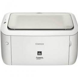 Canon i-SENSYS LBP6030w Wireless Printer