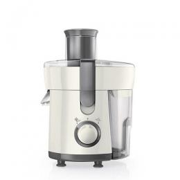 Philips JUICER VIVA COLLECTION 3-PI MID RANGE HR1847/05