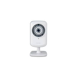 D-LINK WIRELESS DAY/NIGHT HOME NETWORK CAMERA SKU DCS-932L/BEU - deluxe.com.ng