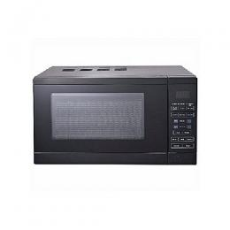 Morphy Richards Excellent Digital Touch Microwave Oven + Grill - 20 Litres - 800W - Grill: 1000W
