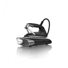 Morphy Richards Exquisite Redefine Atomist Vapour Glass Iron (360001) Redefine ATOMiST Vapour Iron