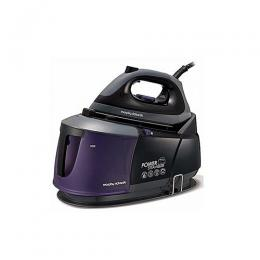Morphy Richards Power Steam Generator Elite Iron Multi.Color