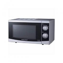 Morphy Richards Solo Microwave - 20L