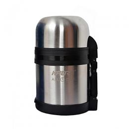 Haers Multipurpose Food Flask - (800ml)