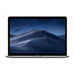 Apple MacBook Pro, Core i9 | 16GB | 512GB | 15.4 Inch | Radeon Pro 560X Touch Bar Laptop| Space Grey | MV912B/A | MACOS (DW)