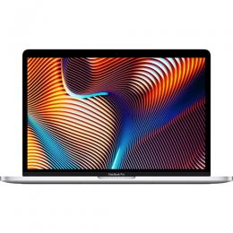 Apple MacBook Pro - Silver|MV992B/A| Core i5| 8GB|256GB|13.3 Inch|Touch Bar Laptop|MacOS (DW)